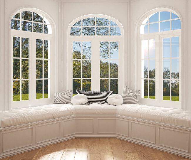 Timber Windows Adelaide